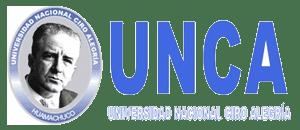 Universidad Nacional Ciro Alegría