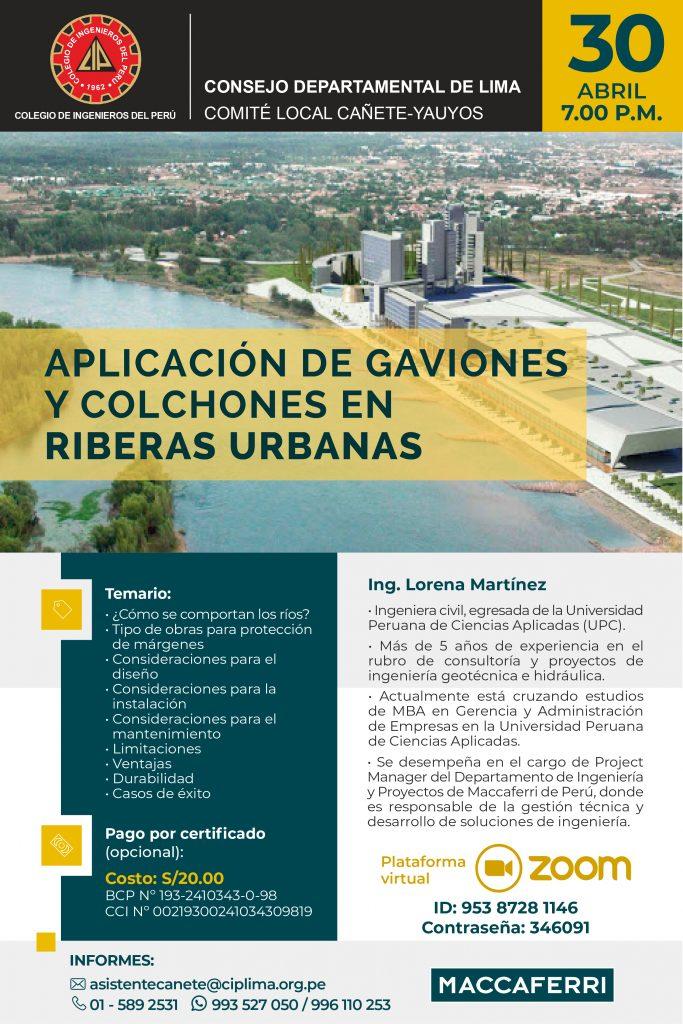 http://campuscolegiado.org.pe/author/eventoscdlima/